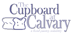 Cupboard_logo_small