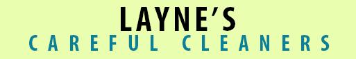 Laynes mini header2