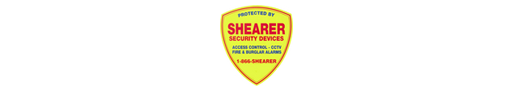 Shearer Mini Header2